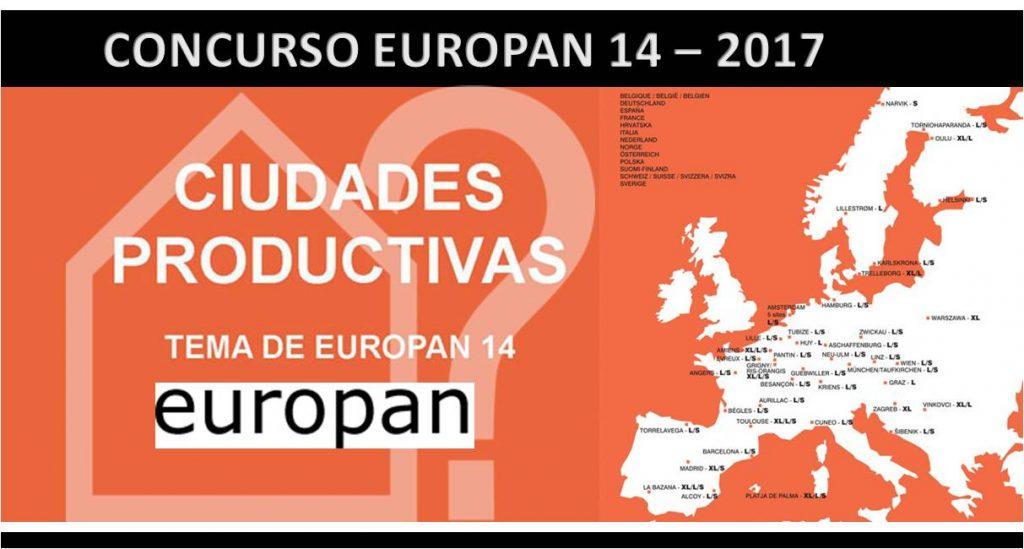asesorArq-Concurso-EUROPAN-14-2017