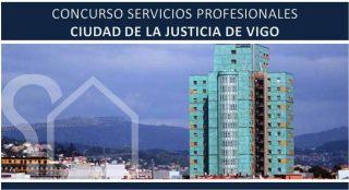 asesorArq-Concurso-servicios-profesionales-ciudad-justicia-vigo
