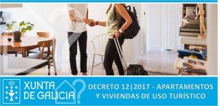 asesorArq-Decreto-12-2017-apartamentos-viviendas-uso-turistico-galicia
