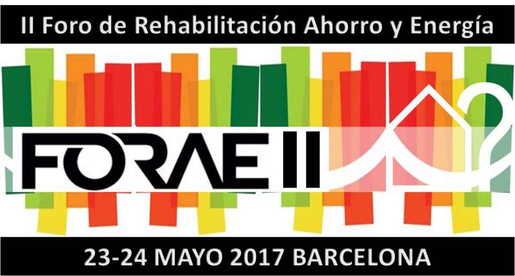 asesorArq-FORAE-foro-rehabilitacion