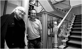 asesorArq-Javier-Suances-Pereiro-Arquitecto