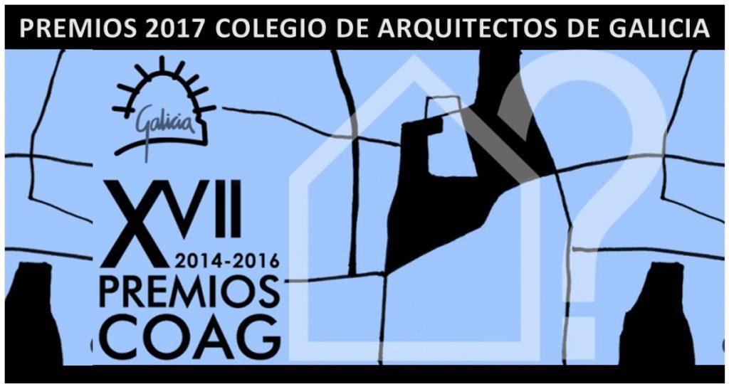 asesorArq-PREMIOS-COAG-2017