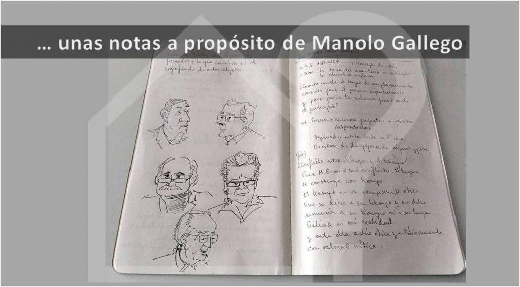 asesorArq-a-proposito-manolo-gallego