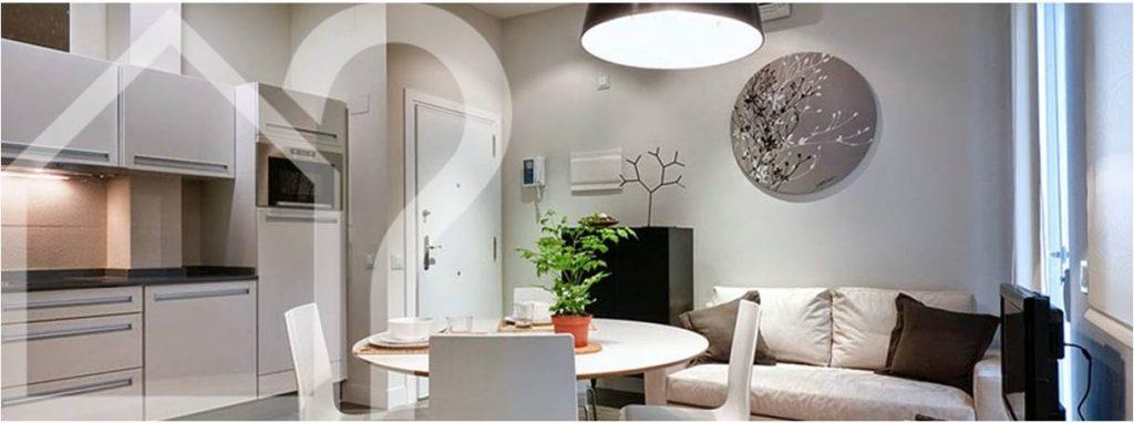 asesorArq-viviendas-uso-turistico_2