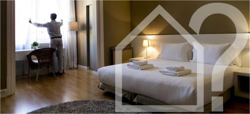 asesorArq-viviendas-uso-turistico_3