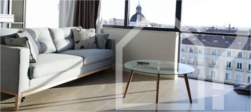 asesorArq-viviendas-uso-turistico_4