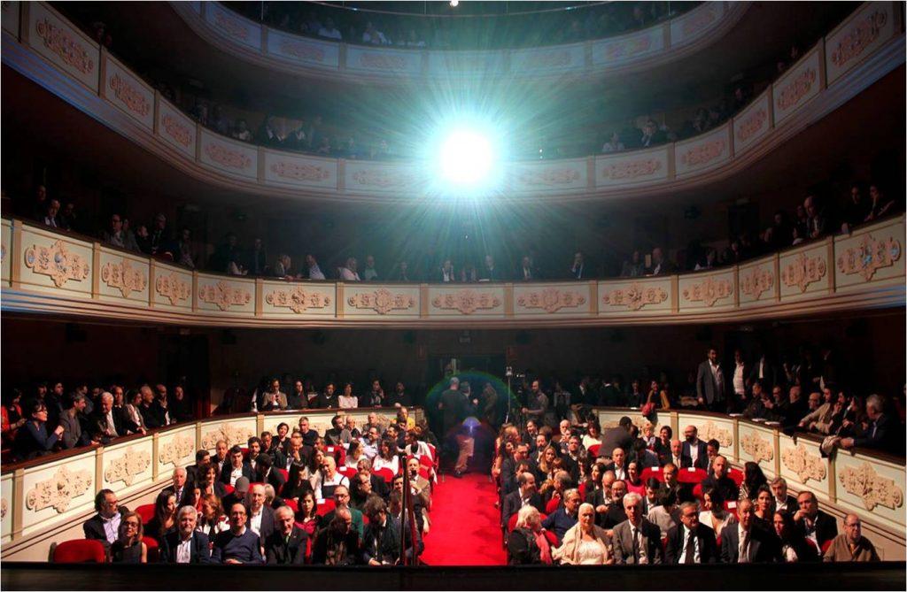 Gala-premios-coag-2017-teatro
