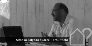asesorArq-Alfonso-Salgado-Suárez