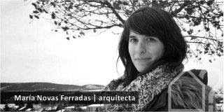 asesorArq-Maria-Novas