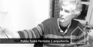 asesorArq-Pablo-Tomé-Ferreiro