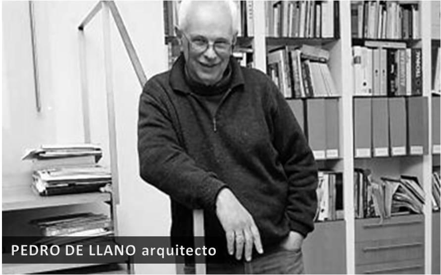 asesorArq-Pedro-de-LLano