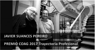 asesorArq-Premio-COAG-2017-javier-suances-pereiro