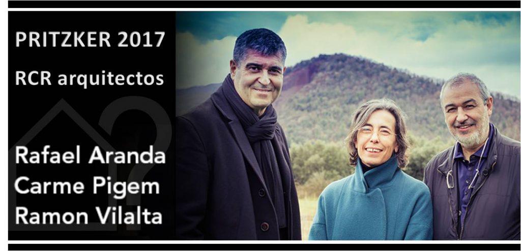 asesorArq-Premio-Priktzer-2017-RCR-Arquitectos