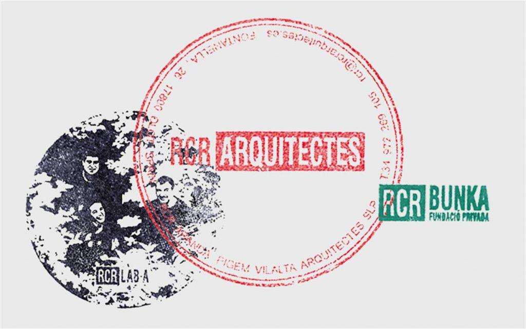 asesorArq-RCR-Arquitectos