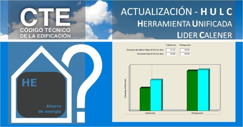 asesorArq-actualizacion-HULC