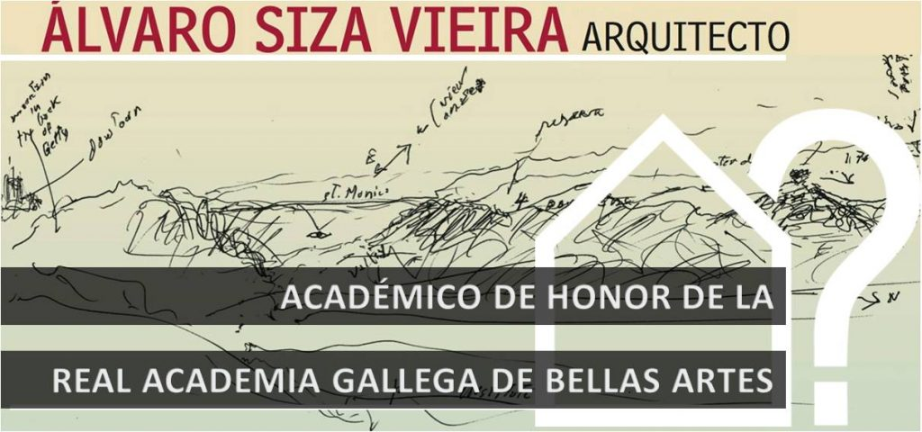 asesorArq-alvaro-siza-real-academia-gallega-bellas-artes