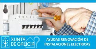 asesorArq-ayudas-renovacion-instalaciones-electricas-galicia