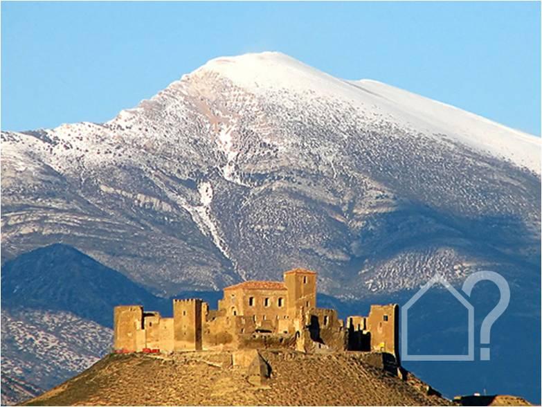 asesorArq-castillo-montearagon-quicena-huesca