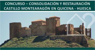 asesorArq-concurso-castillo-montearagon-quicena-huesca