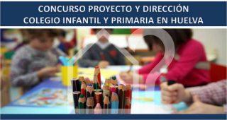 asesorArq-concurso-colegio-infantil-primaria-huelva