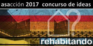 asesorArq-concurso-ideas-REhabitando-asa-2017