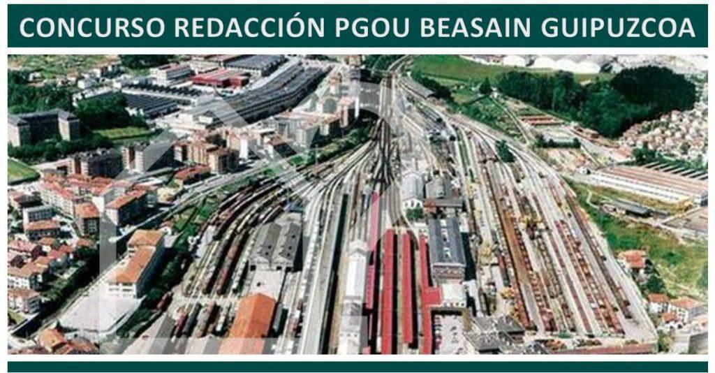 asesorArq-concurso-pgou-beasain-guipuzcoa