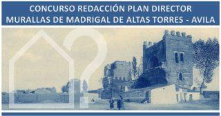 asesorArq-concurso-plan-director-murallas-madriga-avila