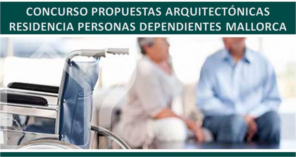 asesorArq-concurso-residencia-dependientes-mallorca