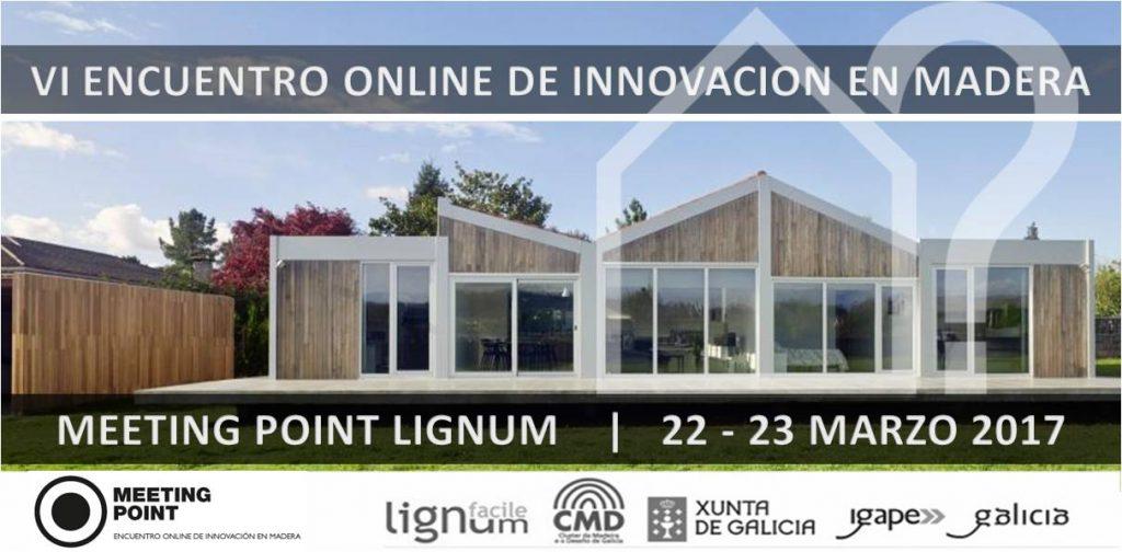 asesorArq-encuentro-online-innovacion-madera
