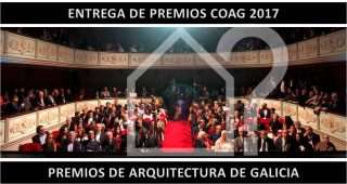 asesorArq-entrega-premios-coag-2017