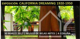 asesorArq-expo-california-dreaming-a-coruña