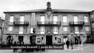 asesorArq-fundacion-granell-pazo-do-toural