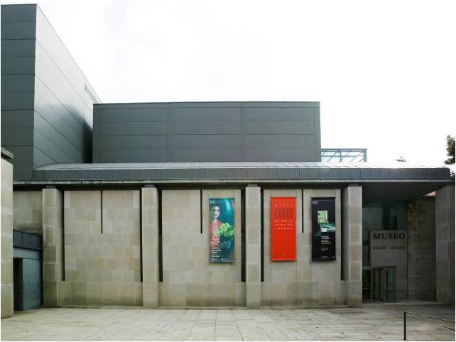 asesorArq-museo-bellas-artes-coruña