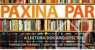 asesorArq-paxina-par-lectura-arquitectos-santiago