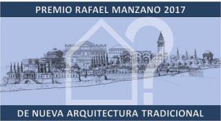 asesorArq-premio-rafael-manzano-arquitectura-tradicional