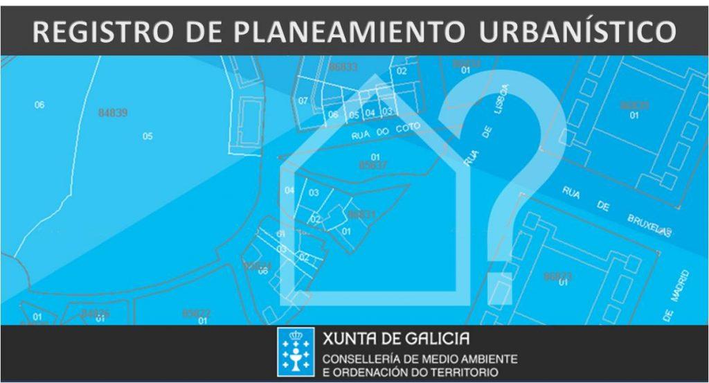 asesorArq-registro-planeamiento-urbanístico-galicia