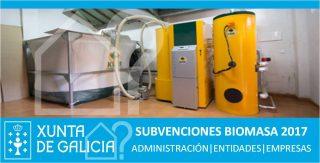 asesorArq-subvenciones-biomasa-2017-galicia