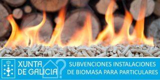 asesorArq-subvenciones-biomasa-particulares-Galicia-2017