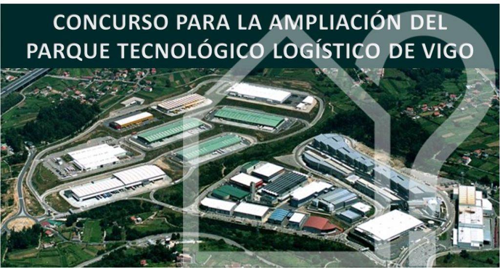 asesorArq-CONCURSO-parque-tecnologico-vigo