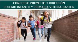 asesorArq-Concurso-Colegio-Infantil-Primaria-Vitoria