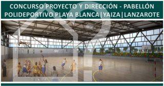 asesorArq-Concurso-Pabellón-playa-blanca-yaiza-Lanzarote