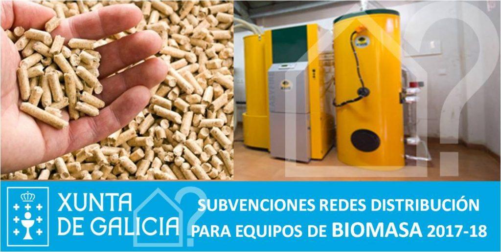 asesorArq-Subvenciones-redes-distribucion-biomasa