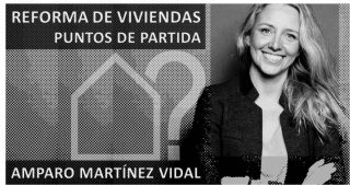asesorArq-amparo-martinez-vidal-reforma-viviendas