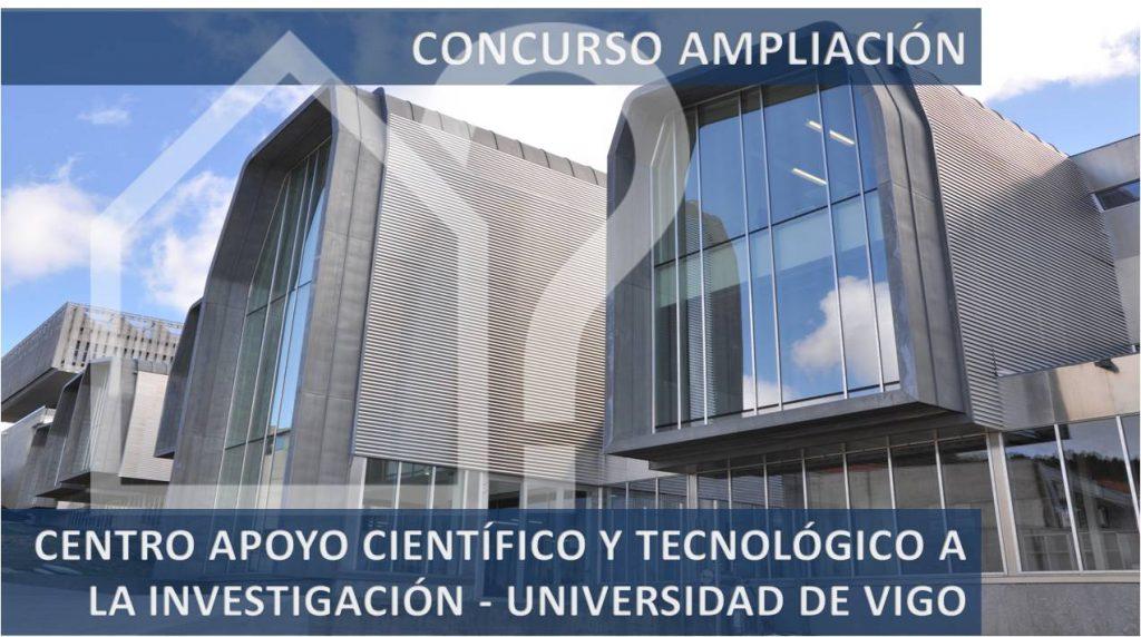 asesorArq-concurso-ampliacion-cacti-universidad-vigo