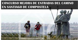 asesorArq-concurso-entradas-camino-santiago