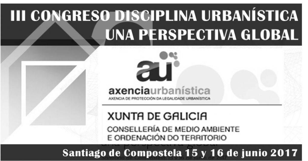asesorArq-congreso-disciplina-urbanistica-santiago