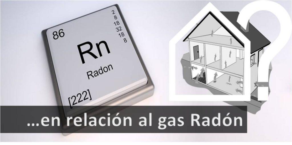asesorArq-en-relacion-al-gas-radon-edificios