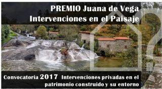 asesorArq-premio-juana-de-vega-2017