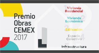 asesorArq-premio-obras-cemes-2017