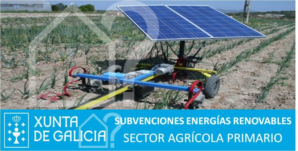 asesorArq-subvenciones-renovables-agricultura